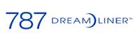 787-Dreamliner-logo