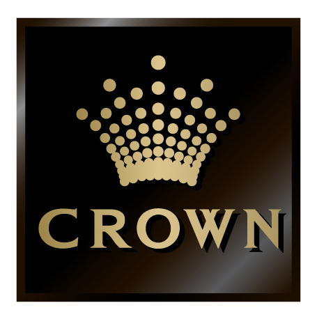 Crown Melbourne Cropped