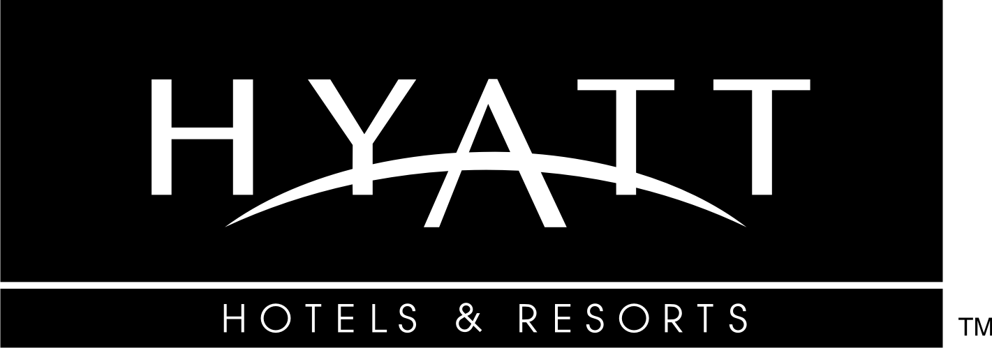 Park Hyatt Paris Vendome    Hyatt Regency Logo