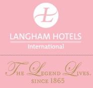 Langham_Hotels_Logosmall