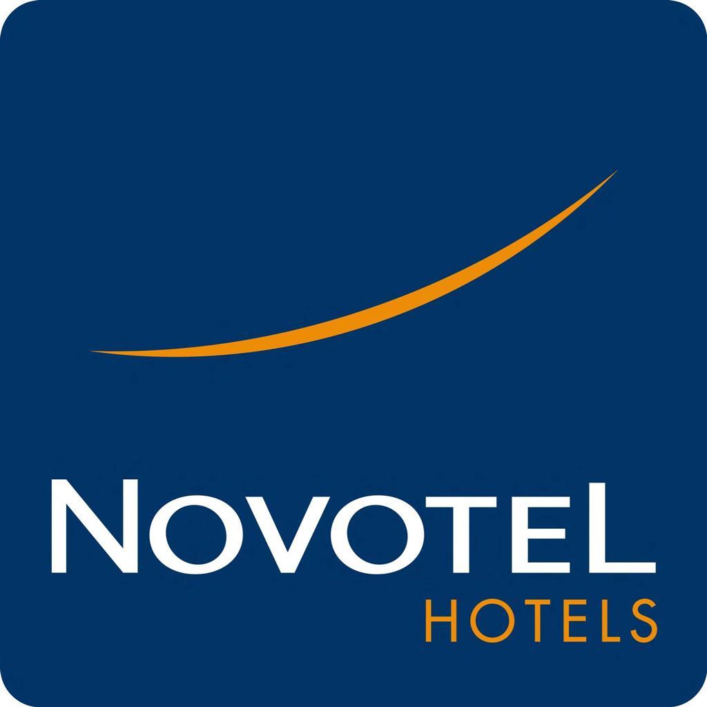 Novotel-logo-1