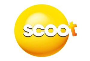 Scoot-Airlines