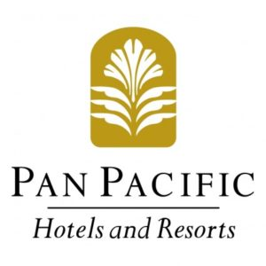use this pan pacific
