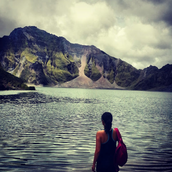 7 Things I Learned When I Climbed Mount Pinatubo