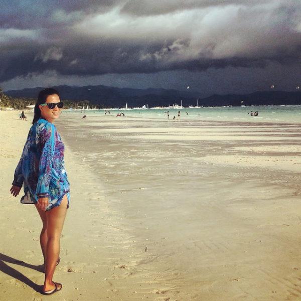 Is Boracay Really the World's Best Island?