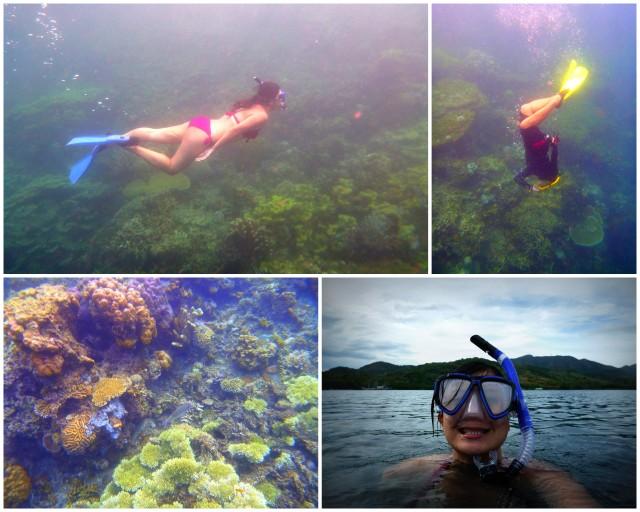 Underwater cam3
