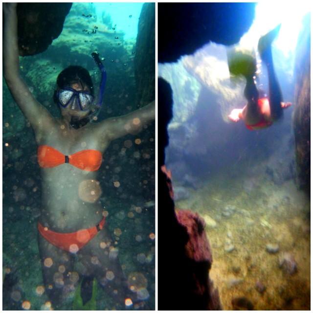 Underwater cam5
