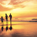 family-vacation-in-costa-rica