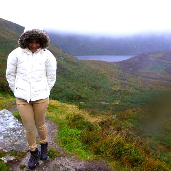 The Ultimate Day Trip from Dublin: Wild Wicklow Tour