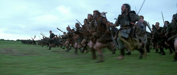 braveheart_battleofstirling
