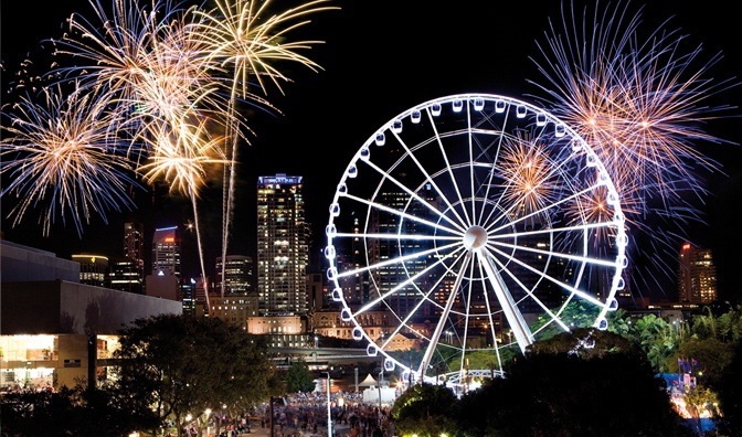 new-years-eve-fireworks-south-bank1