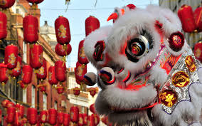 Chinese New Year. Image from www.my-walls.net
