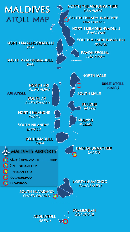 List Of Synonyms And Antonyms The Word Maldives Atolls