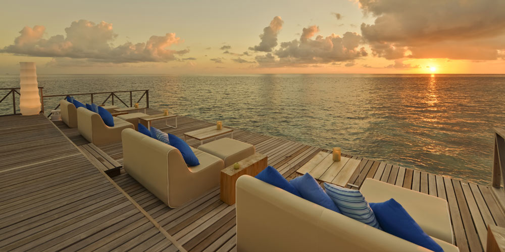 HuvafenFushi_Per_AQUUM_Raw_Sunset