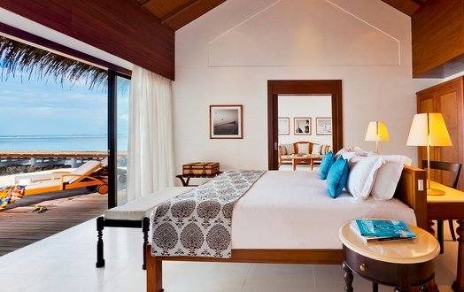The_Residence_Maldives_0377_Landvilla_Bedroom-1a82766