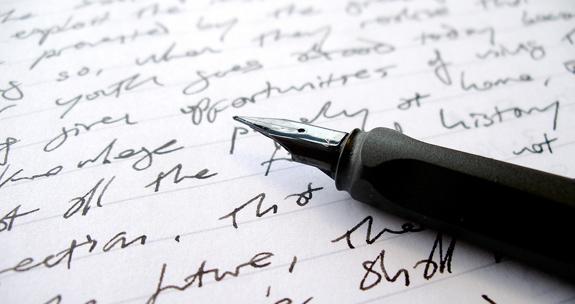 Blog-Writing-Ideas