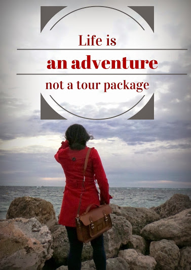 Rottnest Island : Explore your own adventure