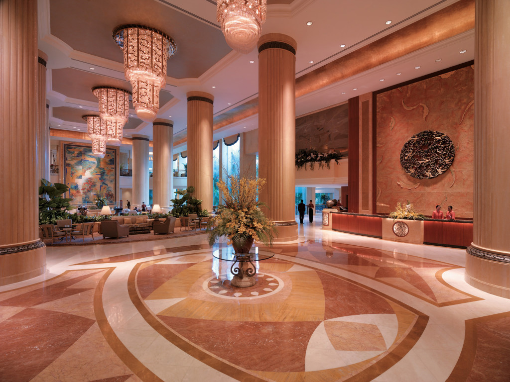 shangrila hotel Now $160 (was $̶2̶2̶2̶) on tripadvisor: shangri-la hotel bangkok, bangkok see 6,906 traveler reviews, 7,618 candid photos, and great deals for shangri-la hotel bangkok, ranked #25 of 933 hotels in bangkok and rated 45 of 5 at tripadvisor.