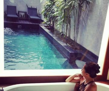 Anantara Vacation Club Bali