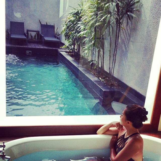 Anantara Vacation Club Bali