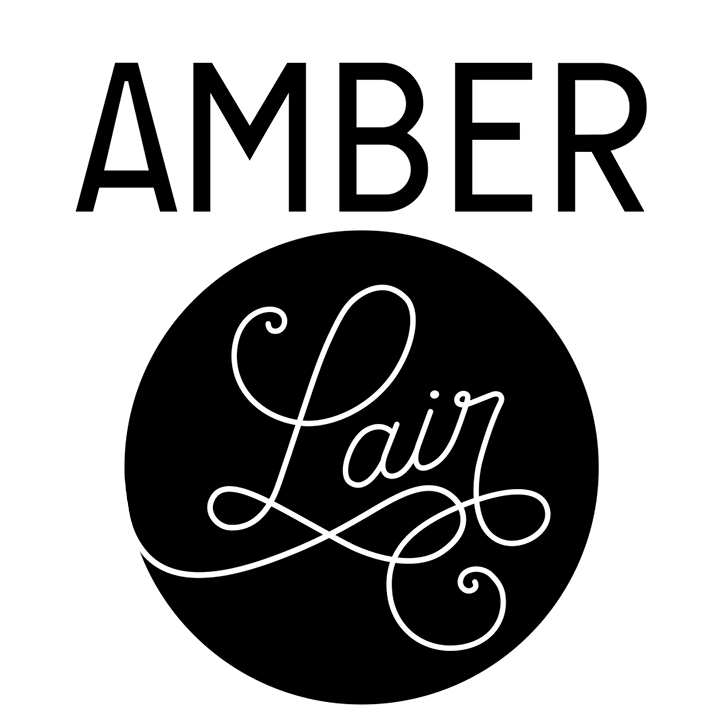 Amberlair: A revolution in luxury travel