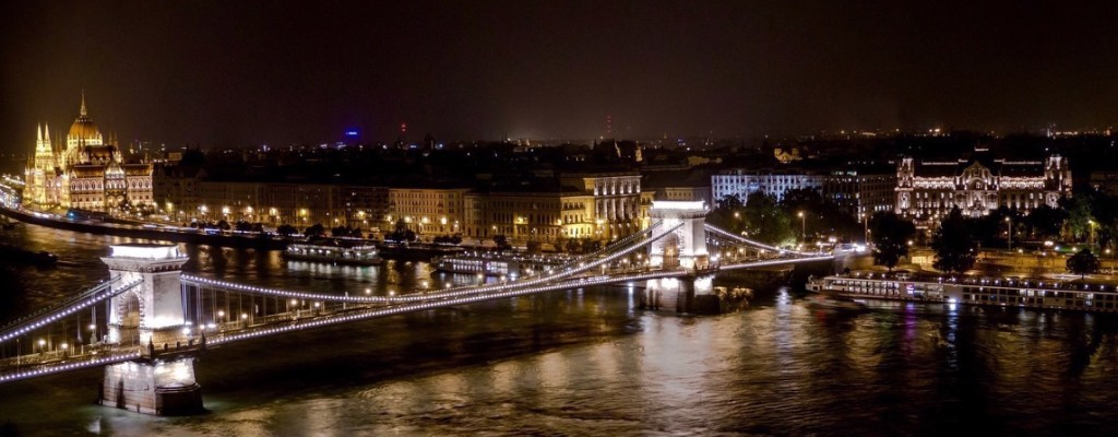 Budapest Top 10: Top 10 Attractions and Things to Do in Budapest