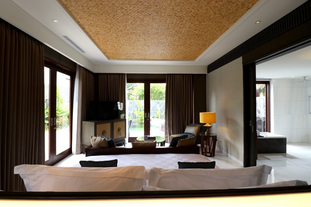 The ANVAYA Suite