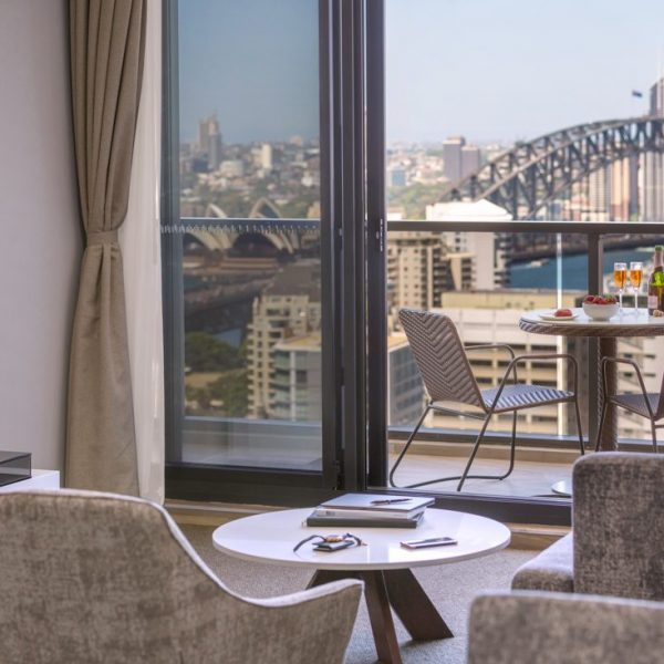 Booking Luxury Accommodation in Sydney Without Breaking the Bank