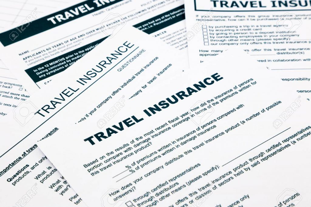 not all travel insurance policies are the same