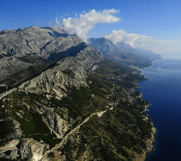 3 Beautiful National Parks in Croatia That Simply Cannot Be Missed