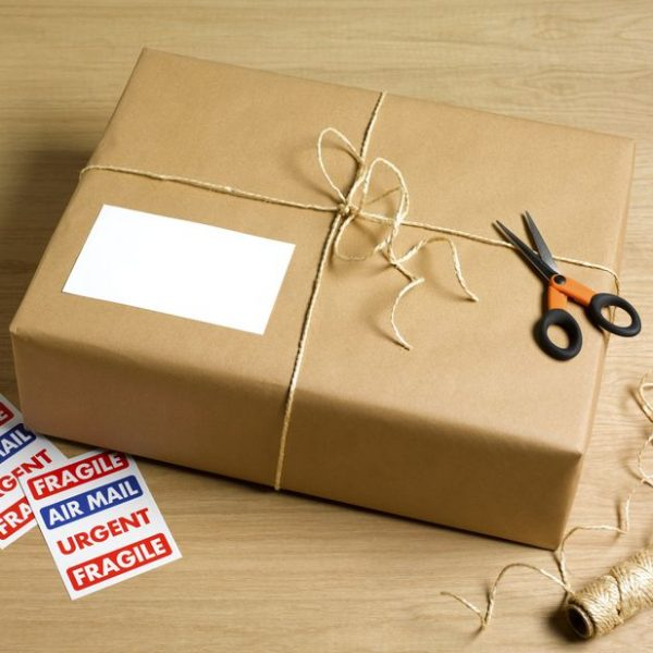 Top 5 Tips for Sending Parcels to Friends and Families Overseas