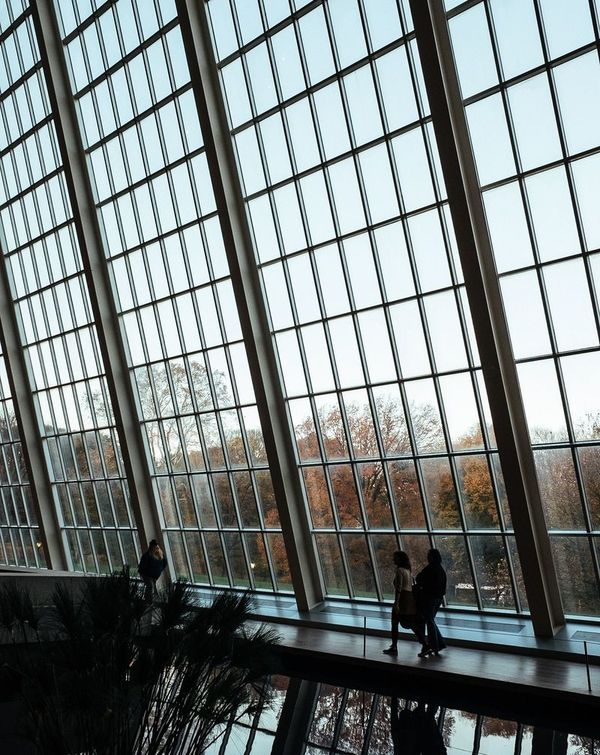 MET Museum. photo credit: bus.com