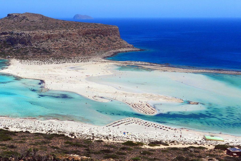 Crete. image from discovergreece.com