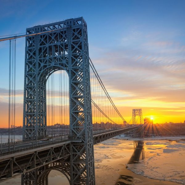 Exploring the Garden State: Your NJ Travel Guide