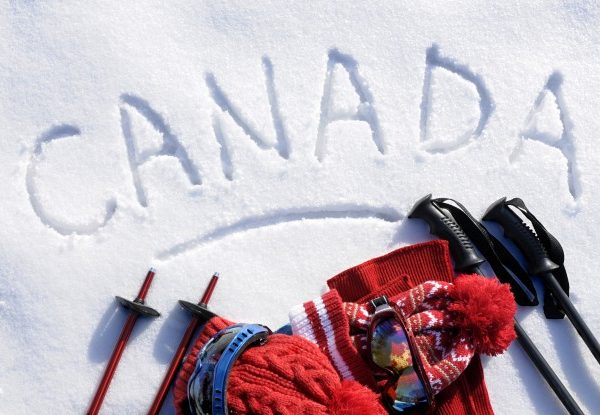 How To Travel When Vacationing In Canada