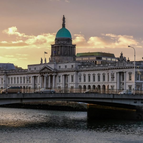 Dublin Beyond Tourism: Hidden Gems not yet Discovered by Travellers