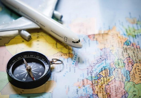 Carefree Journeys: Should You Get a Personal Loan For Your Travels?