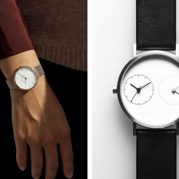 10 Minimalist and Thoughtful Presents to Give this Year