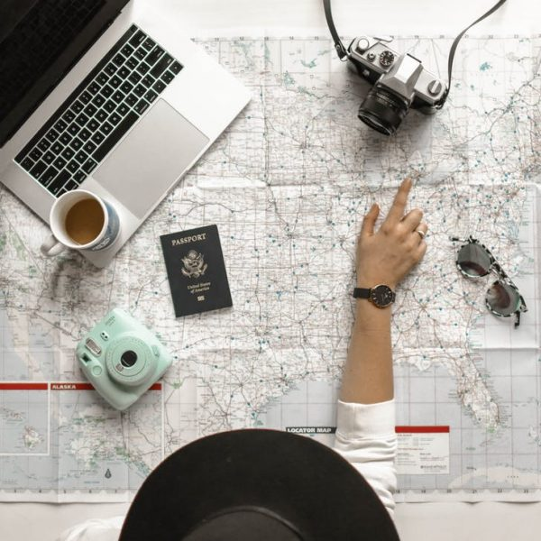 10 Money Travel Tips That Will Save You Money