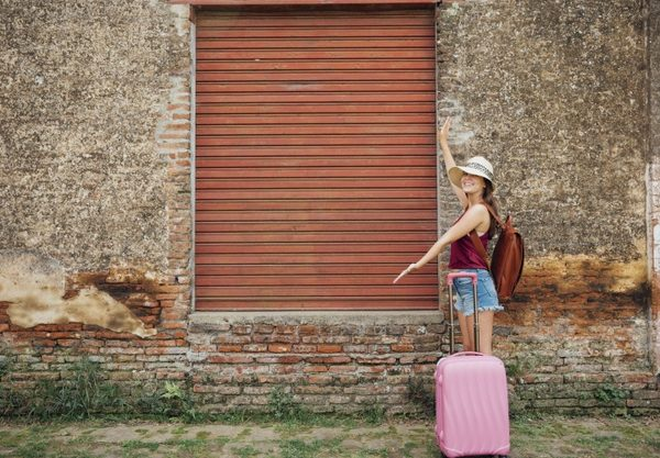 How to Prepare for Solo Travel