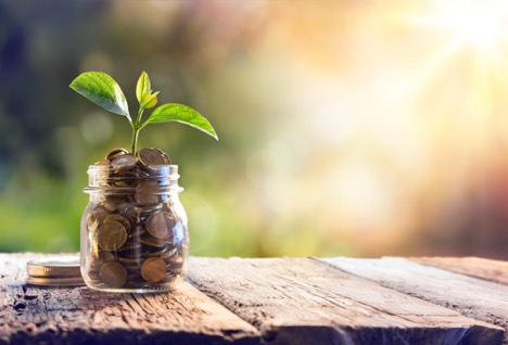 7 Ways to Save Money and the Environment