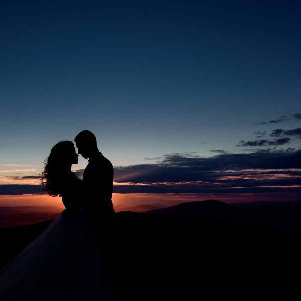 Top Tips for Planning a Wedding Without Stress