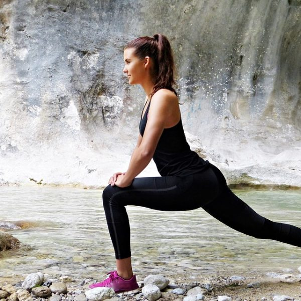 Simple Tips for Maintaining a Healthy Body and Mind