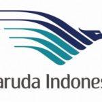 Garuda-Logo-Vertical-800-475x336