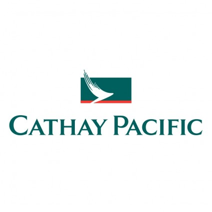 cathay_pacific_1_104134