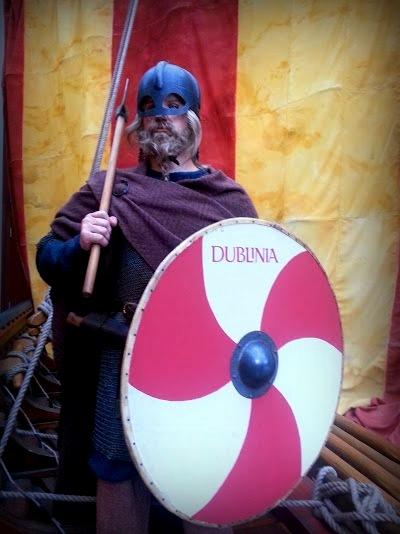 Dublinia: Experience Dublin's Viking and Medieval History