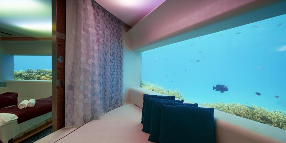 HuvafenFushi_Per_AQUUM_Lime_Spa_Underwater