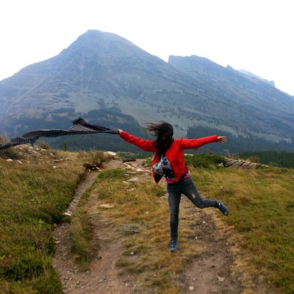 How I Manage a Life of Adventure Without Any Major Dramas