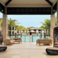 Pullman Port Douglas Sea Temple Resort & Spa Hotel