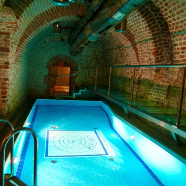 Hotel Review: Copernicus Hotel Krakow